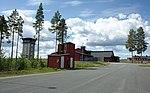 Storumans flygplats-2012-06-24.jpg