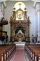 Stotzing Kirche Altar.JPG