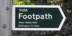 StourValleyPathSign2.jpg