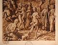 Stradano, ladri (XXVIII), 1588, MP 75, c. 41r, 03.JPG