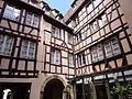 Strasbourg rBouchers 5e.JPG