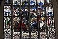 Straubing St. Jakob und Tiburtius Canisiusfenster 221.jpg