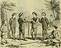 Strawbridge and Clothier's quarterly (1883) (14596700537).jpg