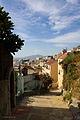 Street Gibraltar.jpg