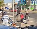 Street entertainment (48338543521).jpg