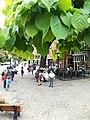 Street life 1 - Madurodam.jpg