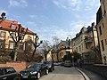 Street of fancy houses (44660014235).jpg