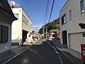 Street view near Tabira Port.jpg