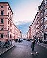 Street view of Ortsteil Prenzlauer Berg, Berlin.jpg