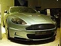 Streetcarl Aston martin DBS (6354185351).jpg