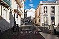 Streets of Lisbon (35540473684).jpg
