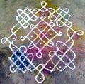 String kolam.jpg