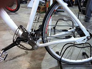 1e749ef7c32 Stringbike - Wikipedia
