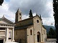 Struppa-chiesa san siro-facciata1.jpg