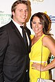 Stuart Webb & Kate Ritchie 2012.jpg