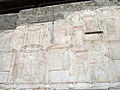 Stucco Decoration (15290752573).jpg