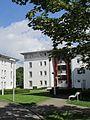 Studentendorf - Ludwigsburg - panoramio (5).jpg