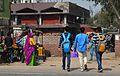 Students in Rewari.jpg