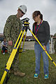 Students see how Seabees do STEM 150616-N-HA376-155.jpg