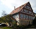 Stuttgart-Birkach-Alte-Dorf-10-Wohnstallhaus-1500-1600.jpg