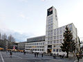 Stuttgart City 2012-by-RaBo-panorama 02.jpg