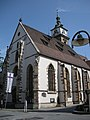 Stuttgart Evang. Stadtkirche Bad Cannstatt.JPG