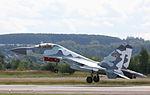 Su-30MKI (8).jpg