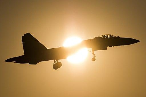 Su-35S (33760803783)