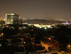 Subang-night-view.jpg