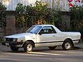 Subaru 1800 MV 4WD 1992 (13931110967).jpg