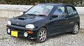 Subaru Vivio 001.JPG