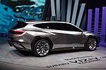 Subaru Viziv Tourer, GIMS 2018, Le Grand-Saconnex (1X7A1572).jpg