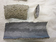 Slag Welding Wikipedia