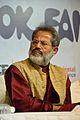 Subodh Sarkar - Kolkata 2014-02-07 8579.JPG