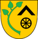 Coat of arms of Süderdeich