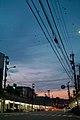 Suehiromachi, Takaoka, Toyama Prefecture 933-0023, Japan - panoramio.jpg