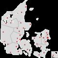 Suf-lokalgrupper.png