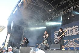 Suicide Silence Rock am Ring 2014 (54).JPG