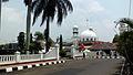Sukabumi Grand Mosque 00.jpg