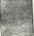 Sukhothai Inscription 1, side 3.jpg