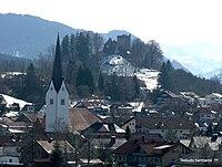 Sulzberg40.jpg