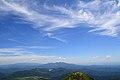Summer Mountain Climbing.jpg