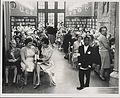 Sumner Library 1962.jpg