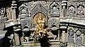 Sundhara at Patan.jpg