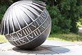 Sundial - Flickr - p a h.jpg