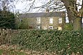 Sunnyside farmhouse - geograph.org.uk - 93311.jpg