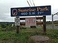 Sunriseparksign.jpg