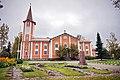 Suonenjoki Church 3.jpg