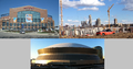 Super Bowl LII 2018 candidate stadiums.png