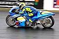 Super Street Bike - Suzuki 1425cc - Santa Pod 2010 (4657374254).jpg